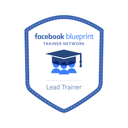 Facebook Blueprint Trainer Network Lead Trainer.1