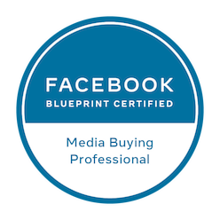 Facebook Certified Media Buying Professional (2)